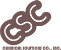 Chemical Solutions Co., Inc.